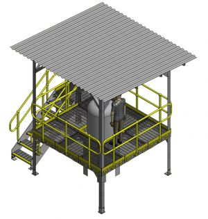 maintenance_platform_oil_and_gas
