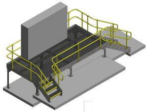 switch_board_access_platform_2