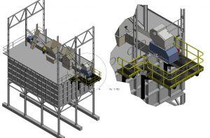 Conveyor_Walkway_1