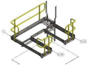 mobile_equipment_access_platform