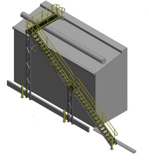 roof_access_4