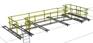 dryer_access_platforms