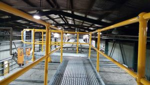 dryer_platform_roof_access