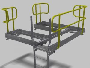 mobile-equipment_platform-2
