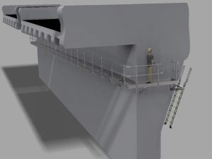 bridge_inspection